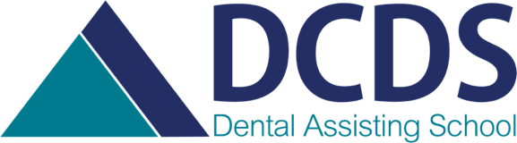 DCDS Dental Assistance School